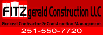 Fitzgerald Construction LLC